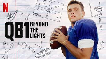 QB1: Beyond the Lights: Season 3